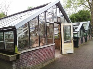 hortus-botanicus-house