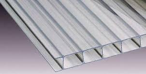polycarbonat 10mm