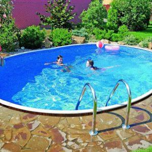 pool azuro 404 mosaik