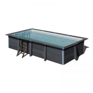 pool elegant swim&fun